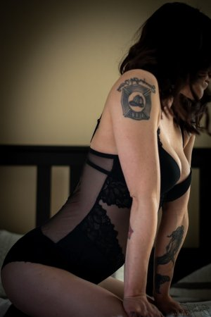 Kelly-ann adult dating in Deming NM