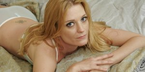 Mireille adult dating in Miller Place